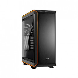 TORRE E ATX BE QUIET DARK BASE PRO 900 REV2 BL OR