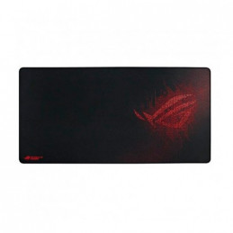 ALFOMBRILLA ASUS ROG SHEATH