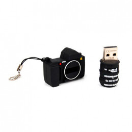 PENDRIVE 16GB TECH ONE TECH CAMARA FOTOS