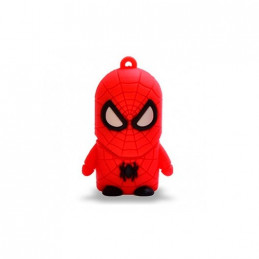 PENDRIVE 16GB TECH ONE TECH SUPER SPIDER