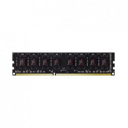 MODULO DDR3 8GB PC1600 TEAMGROUP ELITE CL 11 TED3L8G1600C11
