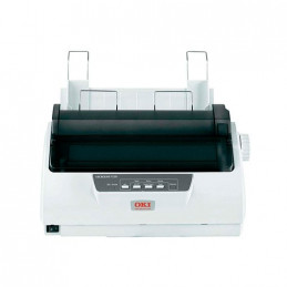 IMPRESORA OKI MATRICIAL ML 1120 ECO