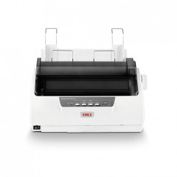 IMPRESORA OKI MATRICIAL ML 1190 ECO