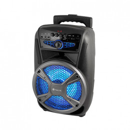ALTAVOCES 10 NGS WILD MAMBO BLUETOOTH