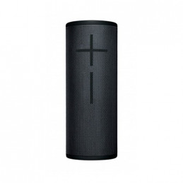 ALTAVOZ ULTIMATE EARS MEGABOOM 3 BLACK BT