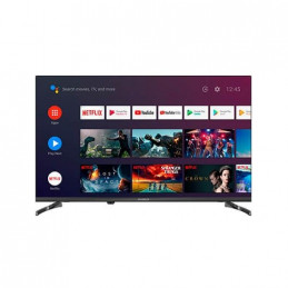 TV LED 32 AIWA SMART TV HD HD SMART TV 2xHDMI 2xUSB WIFI R