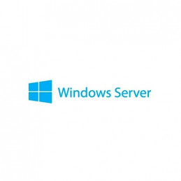 WINDOWS SERVER 2019 ROK FUJITSU ESSENTIALS
