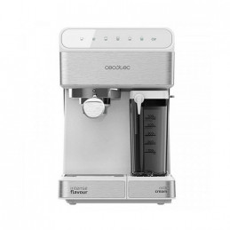 CAFETERA CECOTEC POWER INSTANT CCINO 20 TOUCH B PANEL TACT