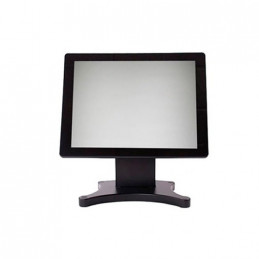 TPV MONITOR TACTIL 15 BLUEBEE TM 215