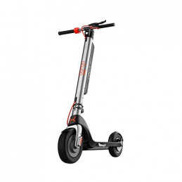 SCOOTER ELECTRICO CECOTEC BONGO SERIE A ADVANCE CONNECTED G