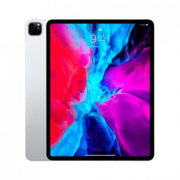 APPLE IPAD PRO 129 128GB WIFICELL SPACE SILVER 129 RET