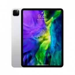 APPLE IPAD PRO 11 1TB WIFICELL SILVER 11 LRETINA CHIP A