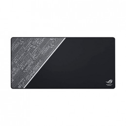 ALFOMBRILLA ASUS ROG SHEATH BLK LTD