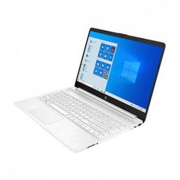 PORTATIL HP 15S FQ1063NS BLANCO