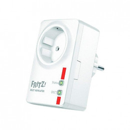 WIRELESS LAN REPETIDOR FRITZDECT 100