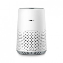 PURIFICADOR DE AIRE PHILIPS SERIES 800 BLANCO