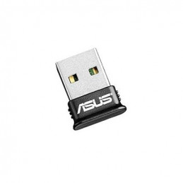 ADAPTADOR BLUETOOTH ASUS...