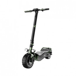 SCOOTER ELECTRICO CECOTEC BONGO SERIE Z OFFROAD GREEN