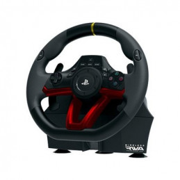 VOLANTE HORI RACING WHEEL...