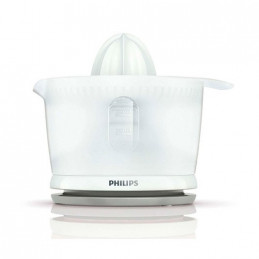 EXPRIMIDOR ELEC PHILIPS DAILY COLLECTION HR2738 00 BLANCO