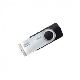 PENDRIVE 64GB USB2.0...