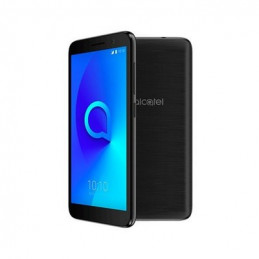 MOVIL SMARTPHONE ALCATEL 1...