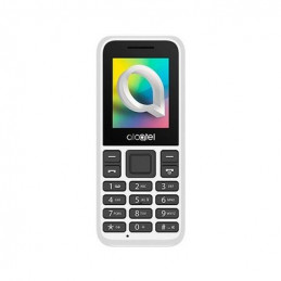 MOVIL SMARTPHONE ALCATEL...
