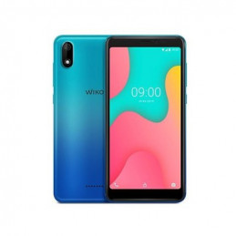MOVIL SMARTPHONE WIKO Y60...