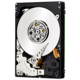 DISCO DURO 3.5  500GB SATA3...