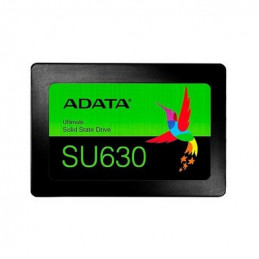 DISCO DURO 2.5  SSD 480GB...