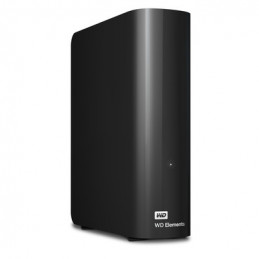 DISCO DURO EXT USB3.0 3.5...