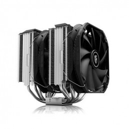 DISIPADOR DEEPCOOL ASSASIN III