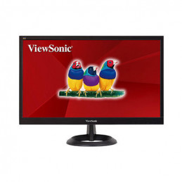 MONITOR LED 21.5  VIEWSONIC...