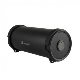 ALTAVOCES 1.0 NGS ROLLER...