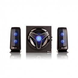 ALTAVOCES 2.1 NGS GAMING...