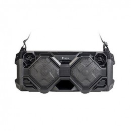 ALTAVOZ NGS STREET FUSION...