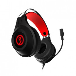 AURICULARES MICRO OZONE...