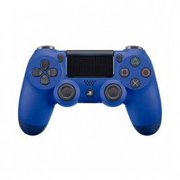 GAMEPAD SONY PS4 DUALSHOCK...